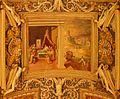 11946 - Vatican - Gallery of Maps (3482881698).jpg