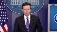 File:12-17-15- White House Press Briefing.webm