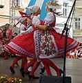12.8.17 Domazlice Festival 052 (35721700404).jpg