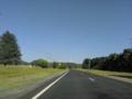 1276543 Wallerowang NSW.png