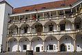 1296v Brzeg - zamek. Foto Barbara Maliszewska.jpg
