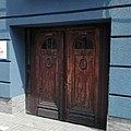 12a Stefana Batorego Street in Prudnik, 2018.08.01 (02).jpg