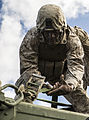 12th Marine Regiment Maneuvers Through Dragon Fire Exercise 15 150307-M-XX123-342.jpg