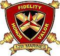 12th Marines logo.jpg