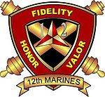 12th Marines logo.jpg