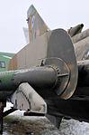 13-02-24-aeronauticum-by-RalfR-035.jpg