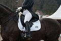 13-04-19-Horses-and-Dreams-2013 (33 von 114).jpg