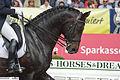 13-04-21-Horses-and-Dreams-Elena-Sidneva (7 von 21).jpg