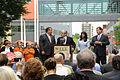 13-09-03 Governor Christie Speaks at NJIT (Batch Eedited) (072) (9688150120).jpg