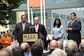13-09-03 Governor Christie Speaks at NJIT (Batch Eedited) (088) (9684888541).jpg