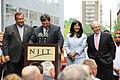 13-09-03 Governor Christie Speaks at NJIT (Batch Eedited) (109) (9688107182).jpg