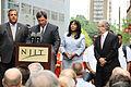 13-09-03 Governor Christie Speaks at NJIT (Batch Eedited) (118) (9688101082).jpg
