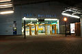 13-12-31-metro-praha-by-RalfR-038.jpg