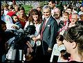 13.09.2009 Fest zum Welttag des Kindes (3919644728).jpg