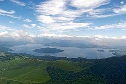 130713 Lake Kussharo Teshikaga Hokkaido Japan01s5.jpg