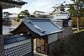 131109 Kanazawa Castle Kanazawa Ishikawa pref Japan06n.jpg