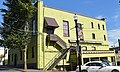 1322-Nanaimo Eagles' Hall 03.jpg