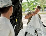 13 EAS arrives in the Philippines, sets up Eagle Vision for bilateral exchanges 170115-F-JU830-012.jpg