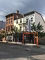 13th Street, Over-the-Rhine, Cincinnati, OH (27228243687).jpg