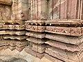 13th century Ramappa temple, Rudresvara, Palampet Telangana India - 55.jpg