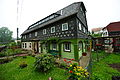 14-05-02-Umgebindehaeuser-RalfR-DSC 0432-159.jpg