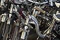 14-06-30-basel-fahrrad-by-RalfR-42.jpg