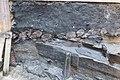 14-11-15-Ausgrabungen-Schweriner-Schlosz-RalfR-073-N3S 4056.jpg