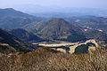 140322 Mt Yadake Nagasaki pref Japan01s3.jpg