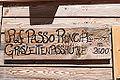 140626 Inschrift Grasleitenpasshütte.jpg