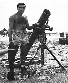 141-mm-japanese-mortar-peleliu.jpg