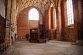 1461vik Gdańsk. Kościół św. Katarzyny. Foto Barbara Maliszewska.jpg