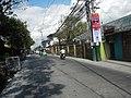 1473Malolos City Hagonoy, Bulacan Roads 01.jpg