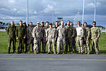 147th makes history in Latvia 150908-Z-NC104-254.jpg