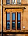149-165 Stanmore Road, Glasgow, Scotland 07.jpg