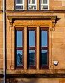 149-165 Stanmore Road, Glasgow, Scotland 07.jpg