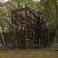 15-04-29-Waggonaufzug-Eberswalde-RalfR-DSCF4770 1 2 jpg-32.jpg