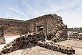 15-07-13-Teotihuacan-RalfR-WMA 0259.jpg