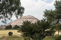 15-07-20-Teotihuacan-by-RalfR-N3S 9432.jpg