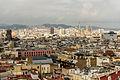 15-10-27-Vista des de l'estàtua de Colom a Barcelona-WMA 2855.jpg