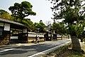 150321 Shiominawate Matsue Shimane pref Japan03s3.jpg