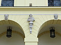 150913 Detail of Branicki Palace in Białystok - 04.jpg