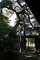 150921 Todoroki-ke Azumino Nagano pref Japan13n.jpg