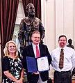 150th Leadership Award (18463125366).jpg