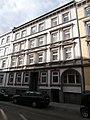 15245 Esmarchstrasse 44+46.JPG