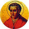 157-St.Gregory VII.jpg