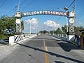 1591Pampanga River School Bridges Arches Roads Landmarks 34.jpg