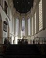 15950 Geertruidskerk (3).jpg