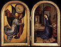 15th-century unknown painters - The Annunciation - WGA23596.jpg