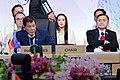 15th ASEAN-India Summit (3).jpg