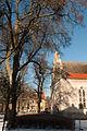 16-01-18-Joachimsthal-RalfR-N3S 3654.jpg